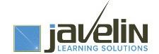 Javelin I/O Solutions